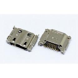 Konektor Micro USB pro Samsung Galaxy S3