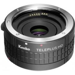 Kenko HD DGX 2x pro Canon