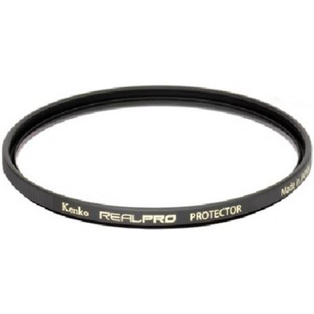 Kenko filter REALPRO PROTECTOR ASC 37mm
