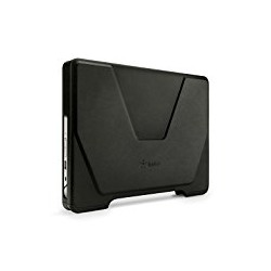"Belkin B2A077-C00 AIR SHIELD 11 ""etui ochronne do notebooków - czarne"