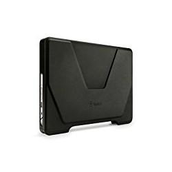 """Belkin B2A077-C00 AIR SHIELD 11"""" ochranné pouzdro pro notebooky - černé"""