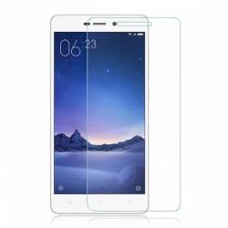 Ochranné tvrdené krycie sklo pre Xiaomi RedMi 3 / 3 Pro