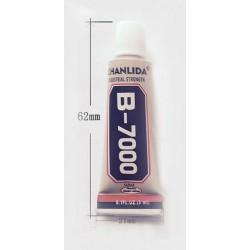 B-7000 lepidlo na telefóny 3ml