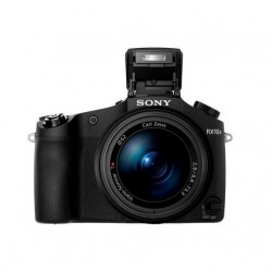Sony DSC-RX10M2 Cyber-shot - aparat cyfrowy