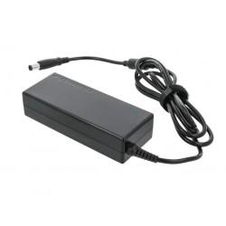Napájecí adaptér / zdroj pro notebook Dell 19.5V 4.62A (7.4 x 5.0 PIN)