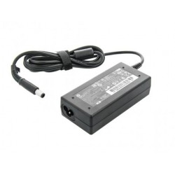 Dell Adapter / Power Adapter for HP 19.5V 3.33A - original