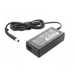 Napájecí adaptér / zdroj pro notebook HP 19.5V 3.33A - originální