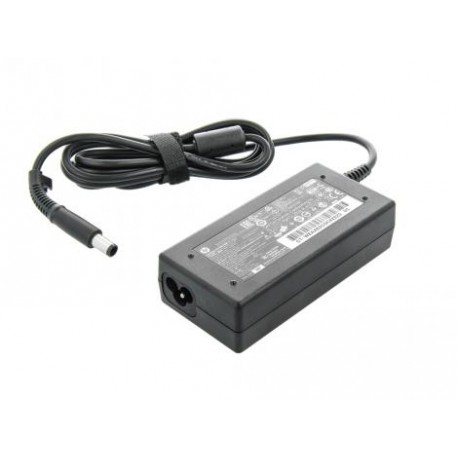 Dell Adapter / Power Adapter for HP 19.5V 3.33A