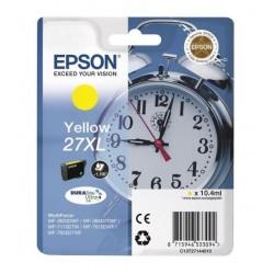 EPSON T2714 - Oryginalny wkład