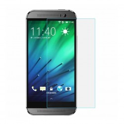 Protective hardened cover for HTC Desire 650