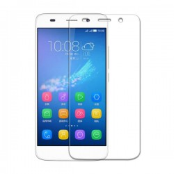 Protective tempered glass cover for Huawei Honor 4A Y6