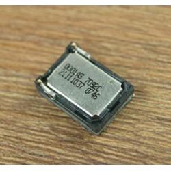 Speaker ringtones Nokia C2-00 C5-03 3110 3120 5230 6120 6700 6500 6700