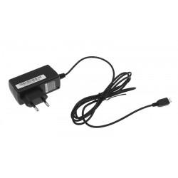 Napájecí adaptér pro tablet Asus ME400C - 5V 2A (micro USB)