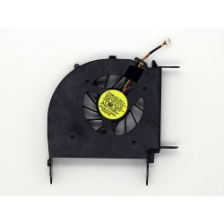 Fan for HP DV7 DV7-3000 DV7-3100 DV7-3085