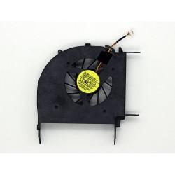 Ventilátor pre HP DV7 DV7-3000 DV7-3100 DV7-3085