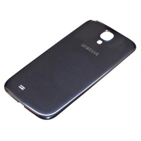 Samsung Galaxy S4 i9500 - Dark Blue - Rear battery cover
