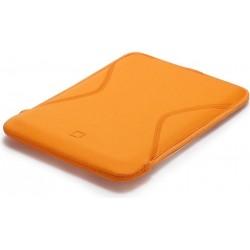 """Dicota Tab Case 7"""" D30810 - oranžové pouzdro"""
