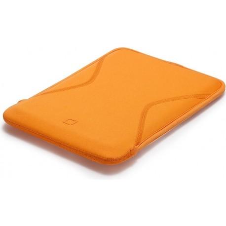 """Dicota Tab Case 7"""" D30810 - orange case"""