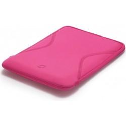 "Dicota Tab Case 7"" D30808 - pink case"