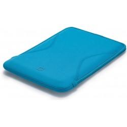 "Dicota Tab Case 7"" D30809 - blue case"