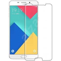 Samsung Galaxy A9 - Hartowane szkło ochronne