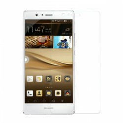 Ochranné tvrzené krycí sklo pro Huawei P9