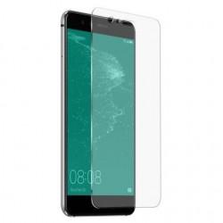 Ochranné tvrdené krycie sklo pre Huawei P10 Lite