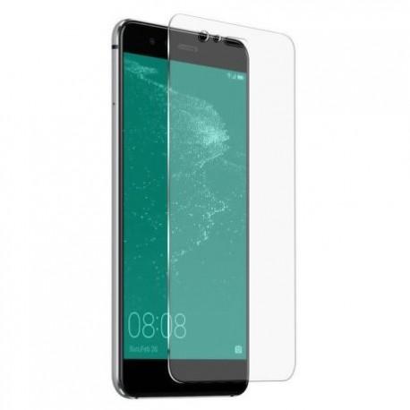Ochranné tvrzené krycí sklo pro Huawei P10 Lite