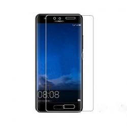 Ochranné tvrdené krycie sklo pre Huawei P10 Plus