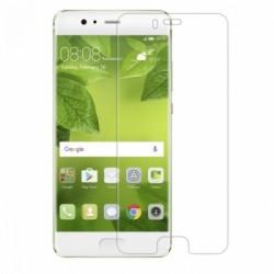 Ochranné tvrdené krycie sklo pre Huawei P10