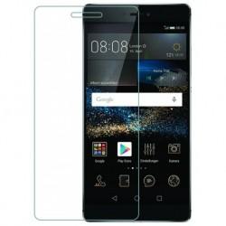 Ochranné tvrdené krycie sklo pre Huawei P8