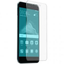 Ochranné tvrdené krycie sklo pre Huawei P8 Lite 2017