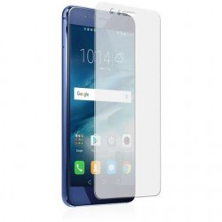 Protective hardened cover for Huawei Honor 8