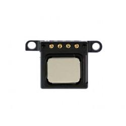 Apple iPhone 6 - reproduktor pre hovory (slúchadlo)