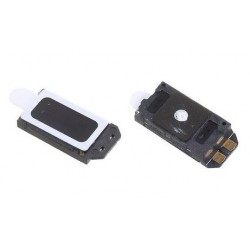 Samsung Galaxy J3 2016 J320 J320F - headset speaker