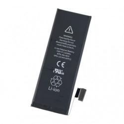 Apple iPhone 5 - 1440mAh - náhradná batéria Li-Ion