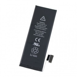 Apple iPhone 5 - 1440mAh - wymienna bateria litowo-jonowa