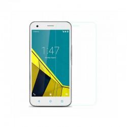Ochranné tvrdené krycie sklo pre Vodafone Smart Ultra 6