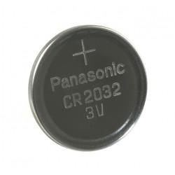 Panasonic CR-2032 lithiová baterie
