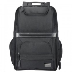 "Asus Midas black backpack for notebooks up to 16 ""- 90XB00F0-BBP000"