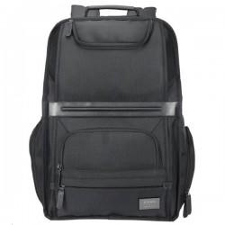 "Czarny plecak Asus Midas do notebooków do 16 ""- 90XB00F0-BBP000"