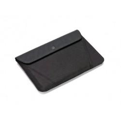 Dicota Sleeve Stand 7 pro iPad mini, Galaxy tab 2 (7.0), Kindle fire a další - černá