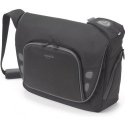 "Dicota Take.Control bag up to 15.4 "", black"