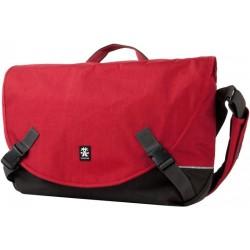 Crumpler Proper Roady Laptop L - PRY-L-002 - czerwona torba