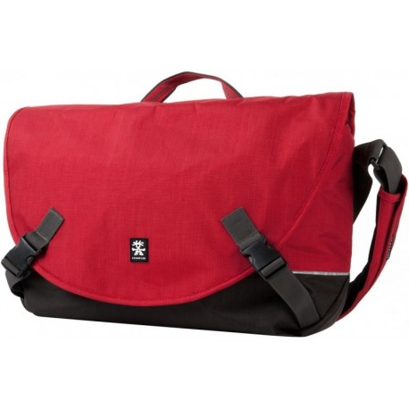 Crumpler Proper Roady Laptop L - PRY-L-002 - red bag