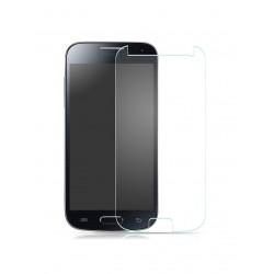 Ochranné tvrdené krycie sklo pre Samsung Galaxy S4 mini