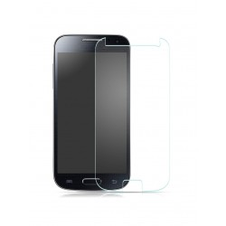 Protective hardened cover for Samsung Galaxy S4 mini