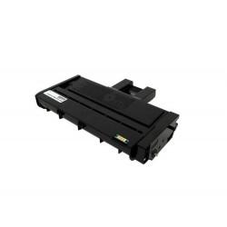 Ricoh 408010 (SP150) - black - compatible toner