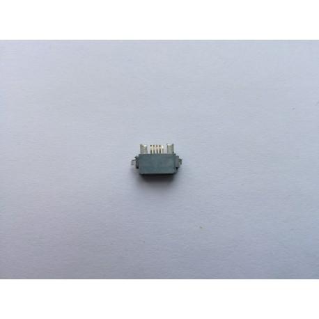 Sony Xperia Z L36h LT29i C6603 LT36 LT25C C6602 - micro USB charging connector