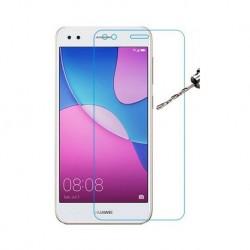 Ochranné tvrdené krycie sklo pre Huawei P9 Lite Mini (Enjoy 7, Y6 Pro (2017), Nova Lite (2017)